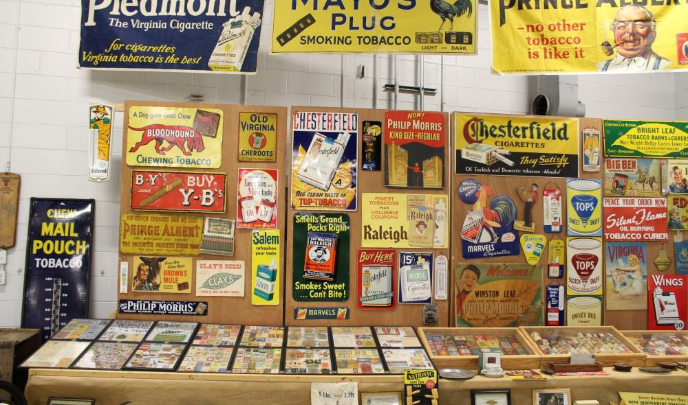 Tobacco-Display-2