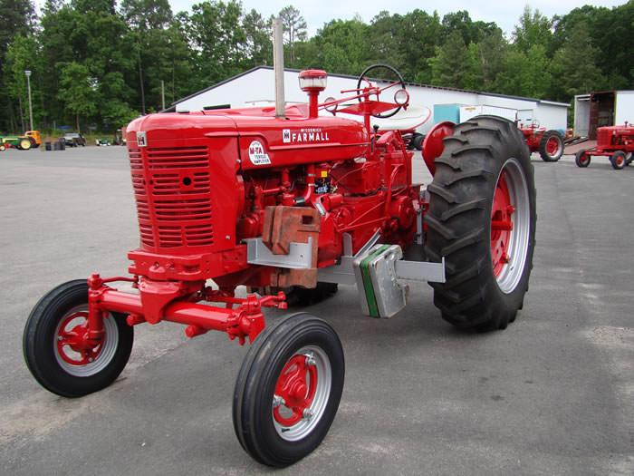 1954-farmall-smta-tractor-38-1